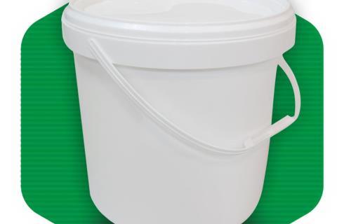 سطل 12لیتری